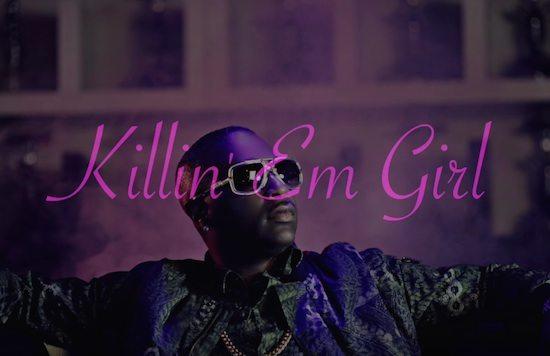 slim-killin-em-girl-lyric-video