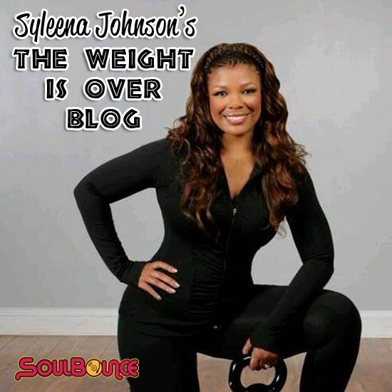syleena-johnsons-the-weight-is-over-blog-image-2