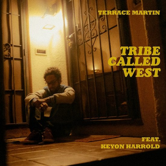 terrace-martin-tribe-called-west-cover