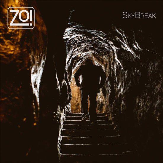 zo-skybreak-cover
