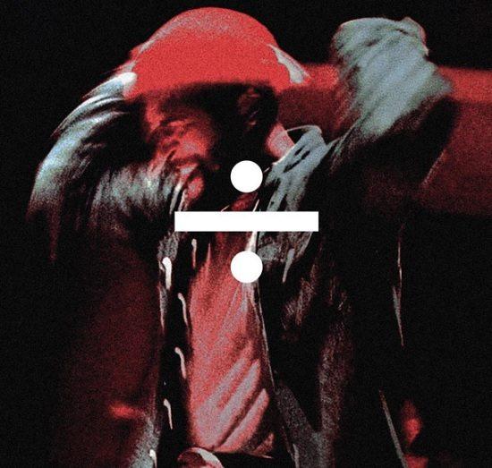 DVSN-Marvin-LGIO-Cover