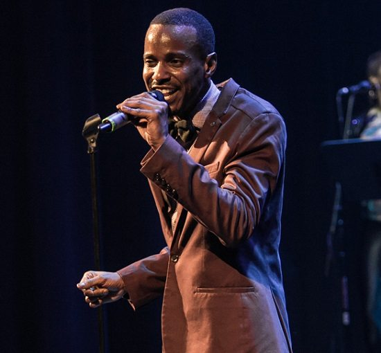 Tevin-Campbell-Howard-Theater-Keith-Estep