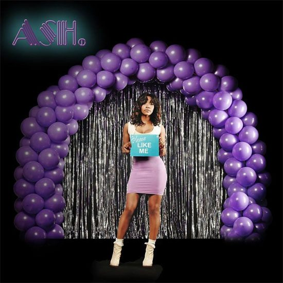 ash-the-please-like-me-ep-cover