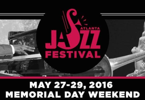 atlanta-jazz-festival-2016