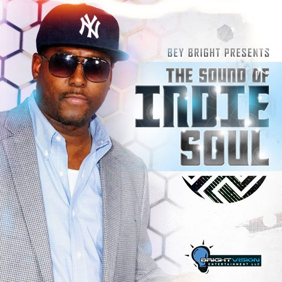 bey-bright-presents-the-sound-of-indie-soul