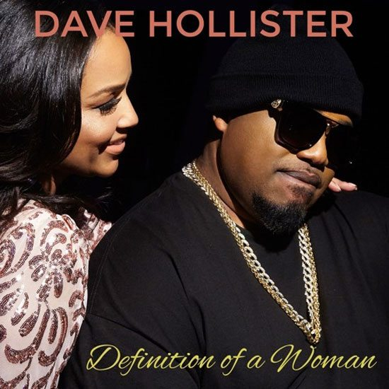 dave-hollister-definition-of-a-woman-cover