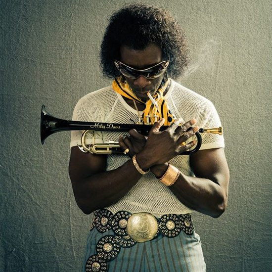 don-cheadle-as-miles-davis-in-miles-ahead-3