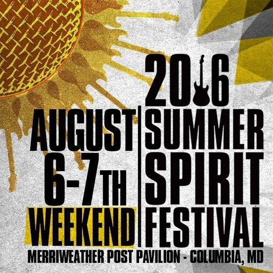 flyer-2016-summer-spirit-festival-square