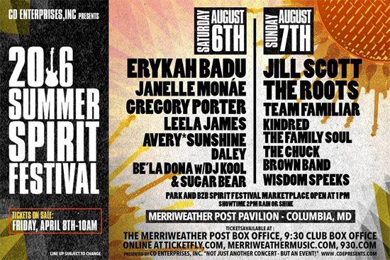 flyer-2016-summer-spirit-festival