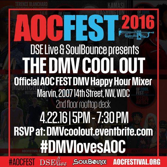 flyer-AOCFest-2016-DMV-Cool-Out-550