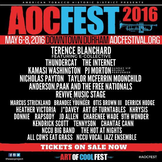 flyer-aoc-fest-2016-full-lineup-square