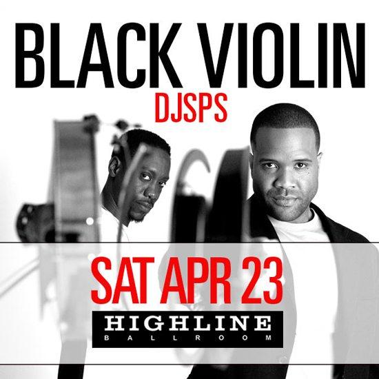 flyer-black-violin-highline-ballroom