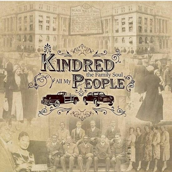 kindred-the-family-soul-all-my-people-single-artwork