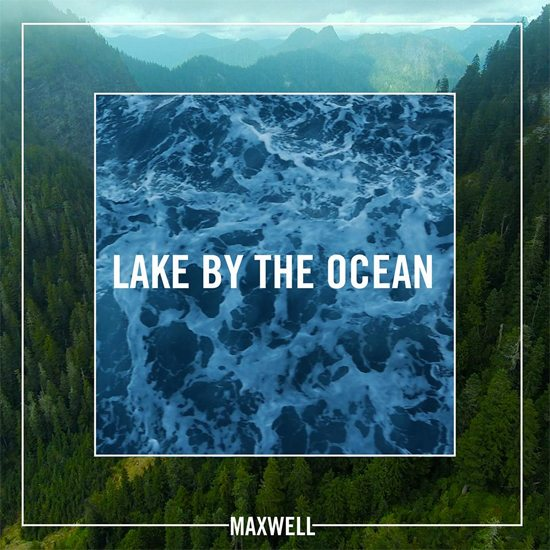 maxwell-lake-by-the-ocean-single-cover