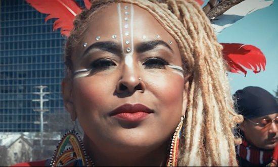 navasha-daya-love-journey-screenshot
