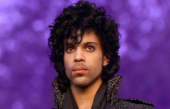 prince-purple-rain-image-crop