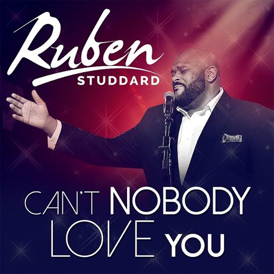 ruben-studdard-cant-nobody-love-you-cover