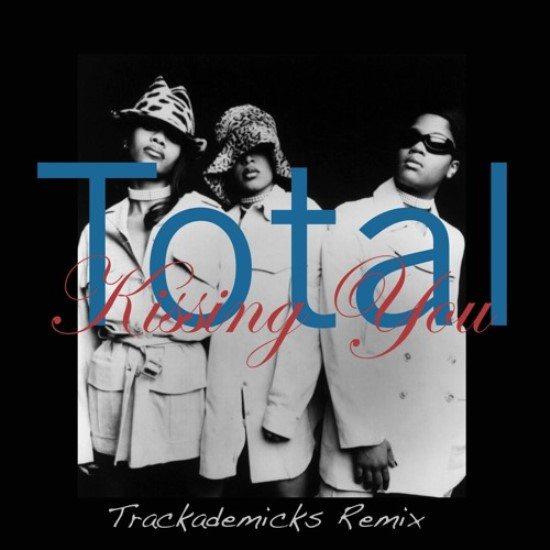 trackademicks-total-kissing-you-remix-artwork