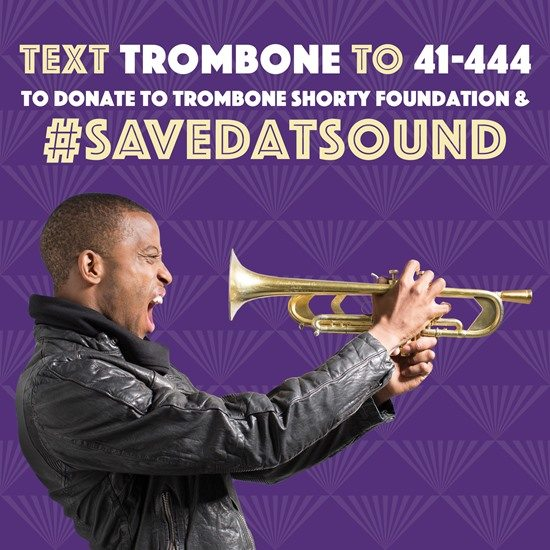 trombone-shorty-#savedatsound-promo-pic-purple-background-trumpet