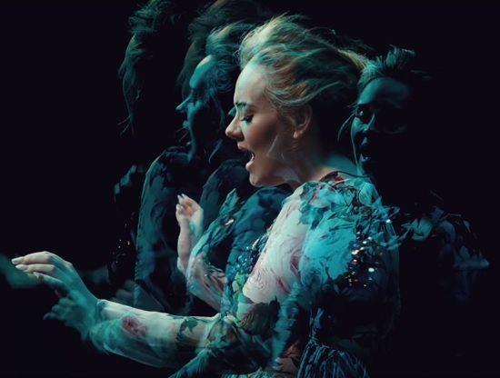 Adele-Send-My-Love-Still