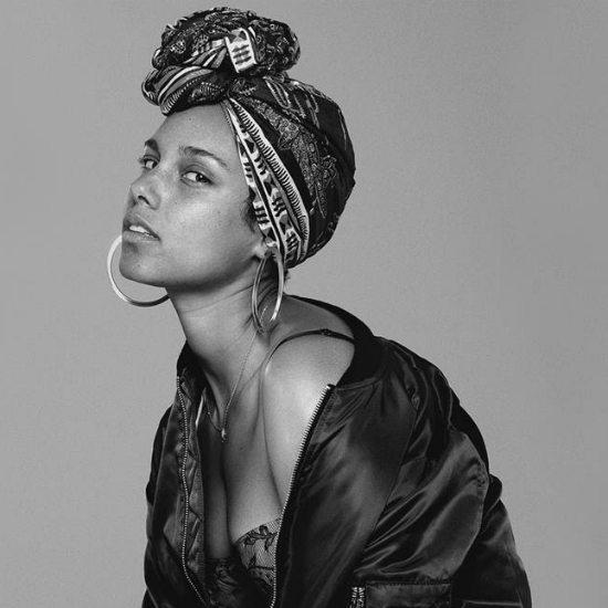 Alicia-Keys-In-Common