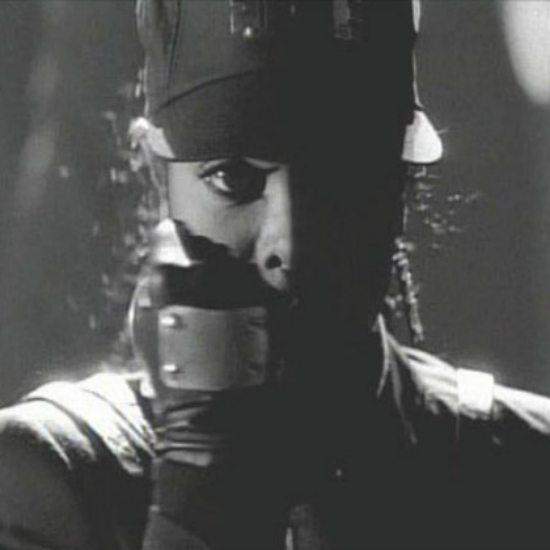 Janet-jackson-rhythm-nation-video
