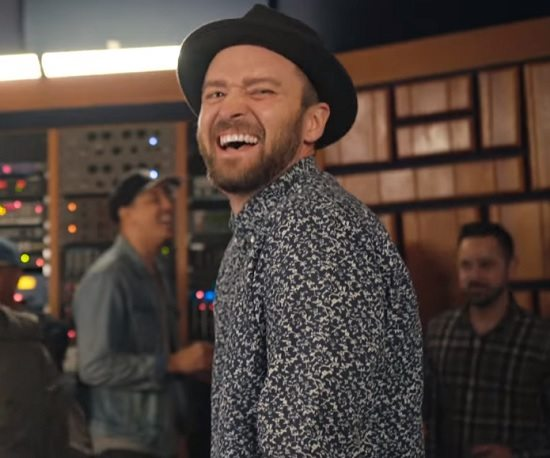 Justin-Timberlake-CSTF-Still