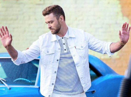 Justin-Timberlake-Can't-Stop-Video