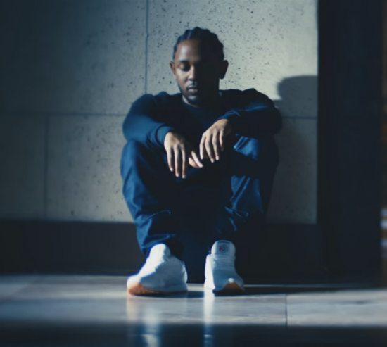 Kendrick-Lamar-Reebok-Classics