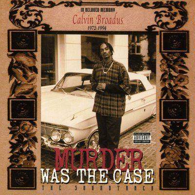 Snoop_Dogg_-_Murder_Was_the_Case