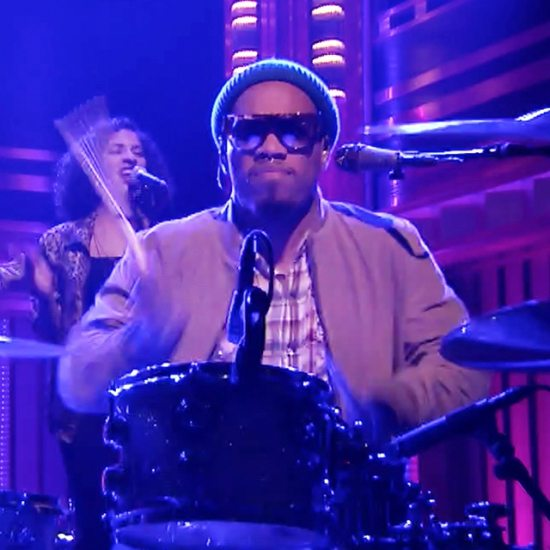 anderson-paak-come-down-tonight-show