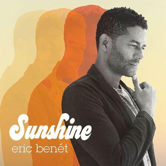 eric-benet-sunshine-cover