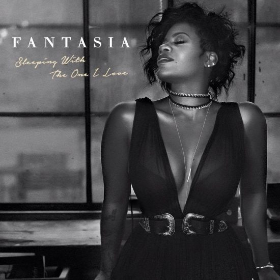 fantasia-sleeping-with-the-one-i-love-cover