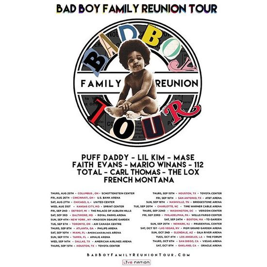 flyer-bad-boy-family-reunion-tour