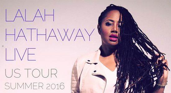 flyer-lalah-hathaway-live-us-tour-summer-2016-crop