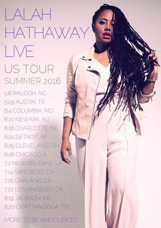 flyer-lalah-hathaway-live-us-tour-summer-2016