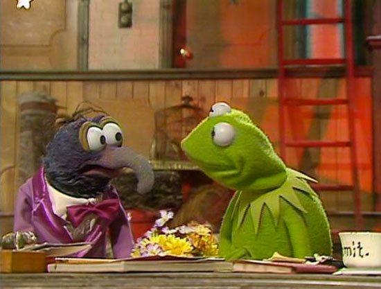 gonzo-kermit-the-muppets-ms-jackson