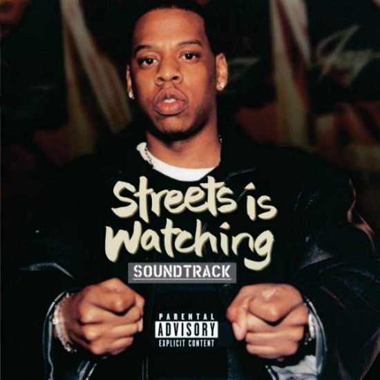 jay-z-streets-is-watching-soundtrack