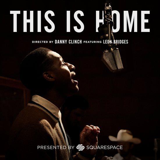 leon-bridges-this-is-home-documentary-promo-poster