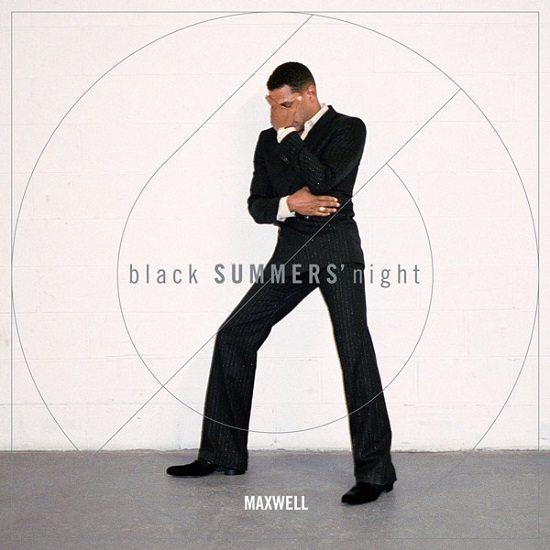maxwell-blacksummersnight-cover