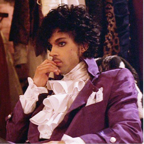 prince-purple-rain-movie