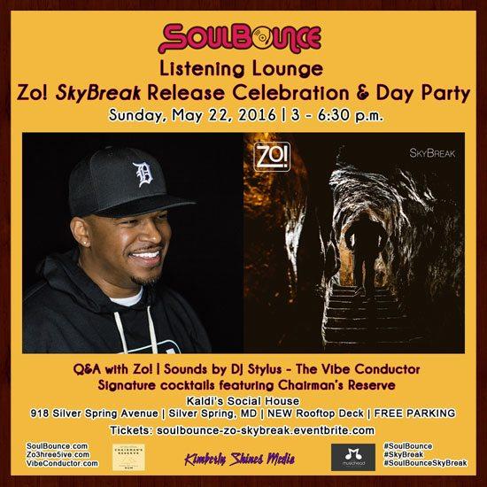 soulbounce-listening-lounge-zo-skybreak-final-550