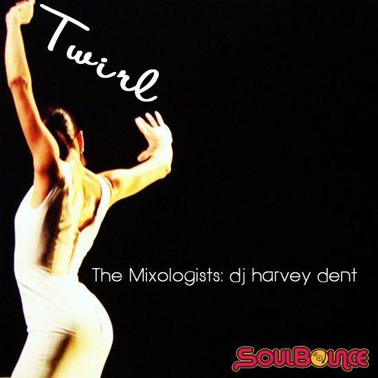 the-mixologists-dj-harvey-dent-twirl