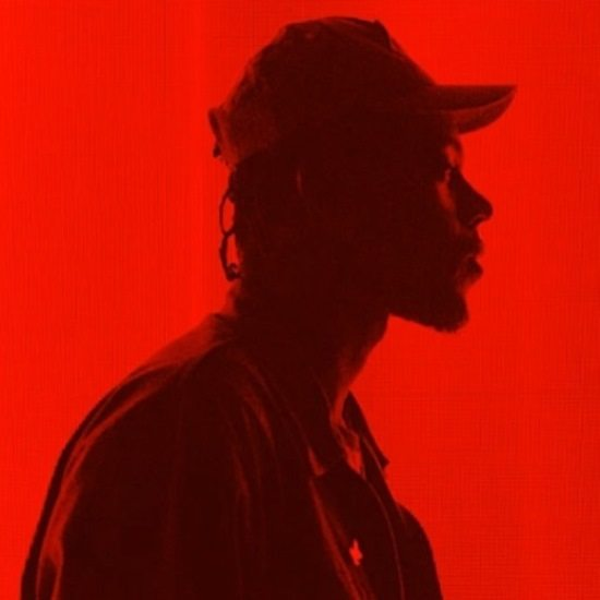 theophilus-london-stay-single-cover-art-red-background