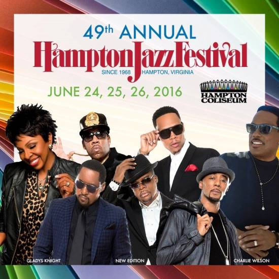 2016-hampton-jazz-festival-gladys-knight-new-edition-charlie-wilson