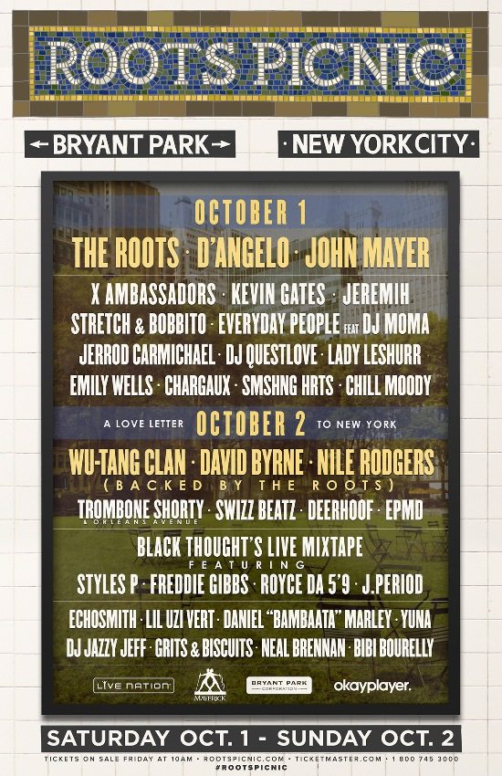 2016-roots-picnic-nyc-flyer