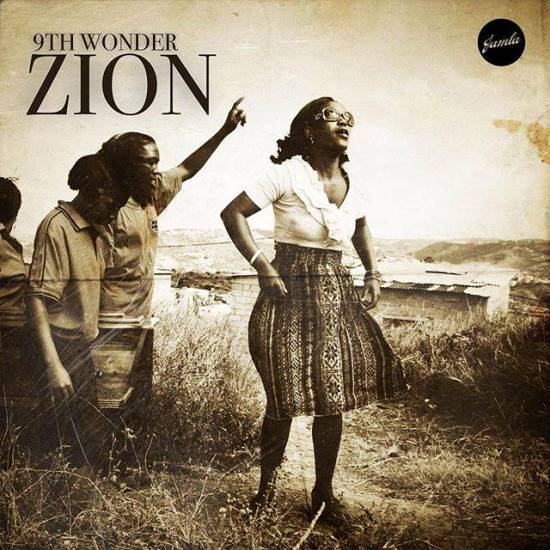 9th-wonder-zion-cover-art
