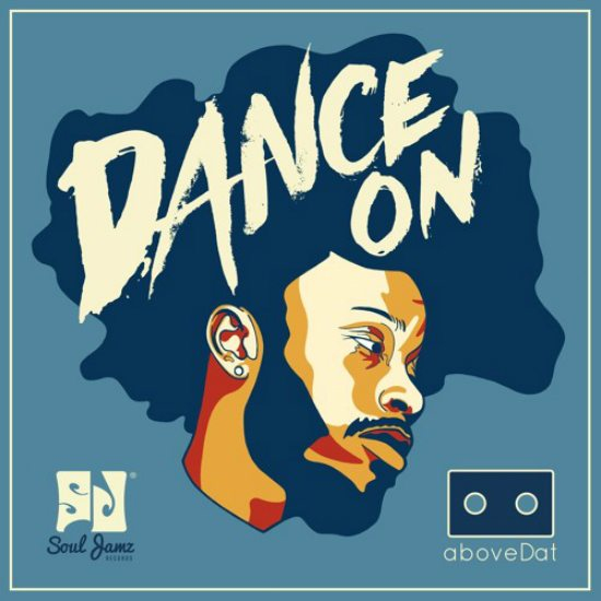 AboveDat-Jesse-Boykins-Dance-On