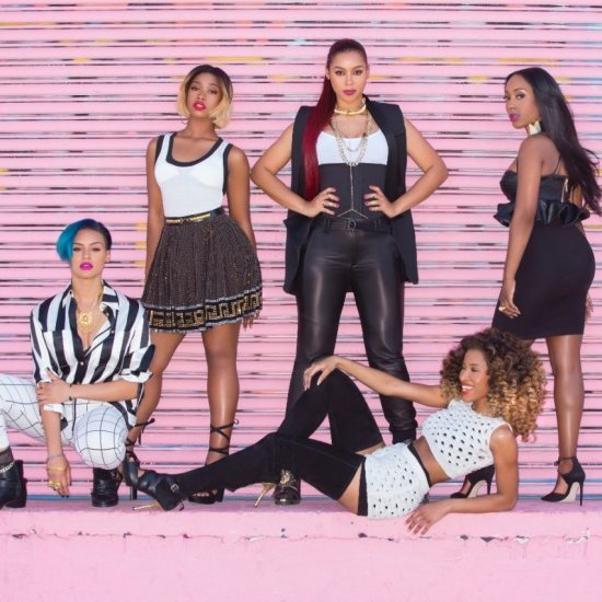 Chasing-Destiny-Pink-Wall-Promo
