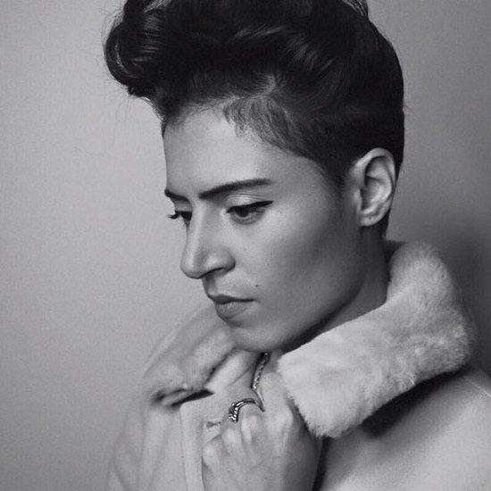 Emily-King-Fur-Collar